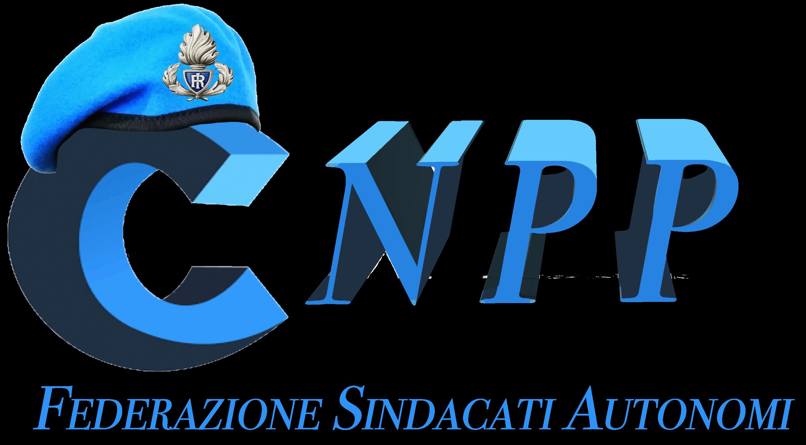Coord. Nazionale Polizia Penitenziaria