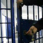 """Bozza Circolare del circuito """"Media Sicurezza"""" – Direttive per il rilancio del regime penitenziario e del trattamento"""