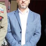 MASSIMILIANO DI CARLO – SCRIVE AL PROVVEDITORE REGIONALE PER LA MANCATA CORRESPONSIONE DEL BUONO PASTO.